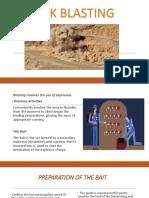 mining.pptx