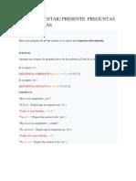 INGLES BASIC 1.docx