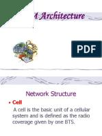 GSM Architecture(9-11) instr.pptx