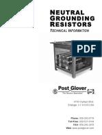 Post_Glover_Neutral_Grounding_Resistors_T_and_B_Grid_Resistors.pdf
