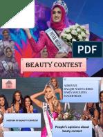 eps beautycontest.pptx