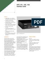 R6521E_KITZ.PDF