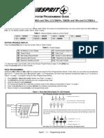 paradox_esprit-728_en.pdf