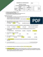 PARCIAL_II.pdf