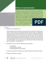 10.2_E_Enfocar_el_pensamiento.pdf