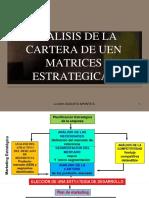 ANALISIS DE LA CARTERA DE UEN.pptx