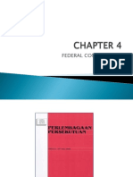 CHAPTER 4 - CONSTITUTION.pptx