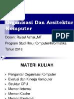 03.Pengantar Organisasi Komputer.ppt