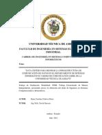Tesis-Implementar Data Center para Mejorar Infrestructura de Comunicacion de la Red de Datos-UPA-ec.pdf