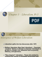 Liberalism Pt III.ppt