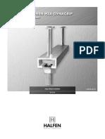 Z-21.4-1691-HALFEN-hza.pdf