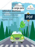 Guia Vehiculos 2.0