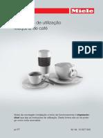 Miele-2651348687-10627620-000-00_10627620-00.pdf