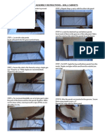 Cabinet-Assembly-Instructions