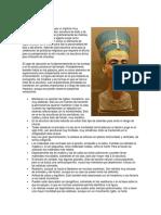 HISTORIADEL ARTE1.docx