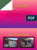 expo Ingenieria Forense Ppt eee111.pptx