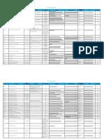 Oferta Internacional Otono 2020 .pdf
