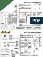 Elite 1500 Wiring Diagram V3