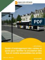 DEPLACEMENTS_080117_Guide_amt_arrets_vfinale_2015.pdf