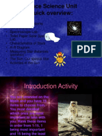space science.ppt