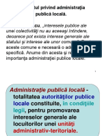 prezentare_APL.ppt