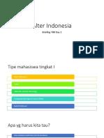 Alter Indonesia.pptx