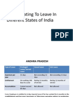 Laws Relating to Leave.pptx