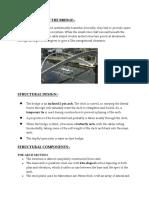 gateshead millenium bridge (2).docx