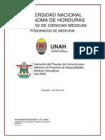 Proceso.de.admision.posgrados.pdf