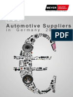 180214 TOP100 Automotive Suppliers in Germany FINAL