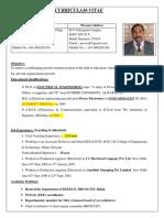 Dr.Vivek-CV (1)1-2-5