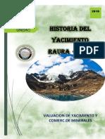 UNIVERSIDAD NACIONAL DANIEL ALCIDES CARRIÓN.docx