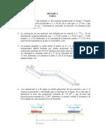Dinamica Tarea 1.docx