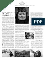 NTC-newsletter-06
