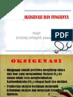 ALAT-ALAT OKSIGENASI DAN FUNGSINYA 2003.ppt