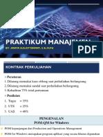 POM 1.pptx