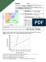 phase-diagram-WS-long-1
