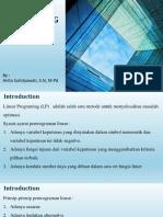 POM 2.pptx