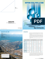 Nippon Steel Catalog.pdf