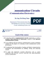 CSD-HCMUT-Chapter12-2013.pdf