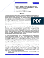 FULL RESEARCH RELATED TO SYNTACTIC PROBLEMS.pdf