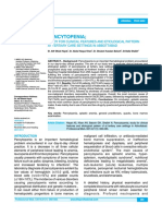 Professional_Med_J_Q_2014_21_1_60_65.pdf