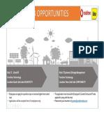 Technology Details_28th November.pdf