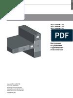 5px_manual.pdf