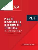 Resumen ejecutivo del PDOT.pdf