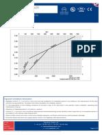 alarm-valves 3.pdf