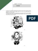 2UZ-FE ENGINE.pdf