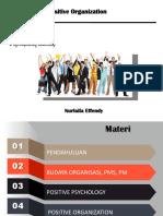 188092_1. Positive Organization