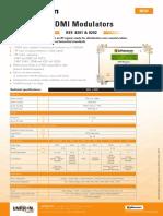 Leaflet - 8202 - ENG