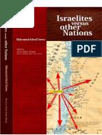 Israelites vs Other Nations